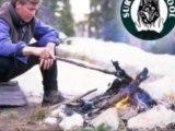 Family Survival Course review Long Term Family Survival Course by Jason Richards Family Survival pdf