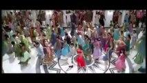 Dilliwaali Girlfriend _ Full HD _ Yeh Jawaani Hai deewani _ Ranbir Kapoor _ Deepika Padukone