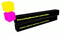 Hi Slider - Top Free JQuery Image Slider