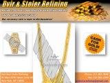 scrap gold,scrap silver,gold scrap,refiners,gold refinery,scrap gold calculator,sell gold scrap