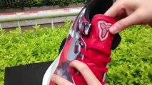 *lunettesshopfr.cn*Pas cher Nike Zoom Kobe 8 Sliver Noir Rouge Chaussures Hommes