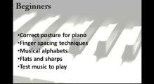 Rocket Piano Review - Honest Review of Rocket Piano