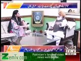 Molana Fazal ur Rehman reply to Imran khan after by-elections