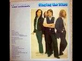 Beatles - Singing The Blues - Side 1