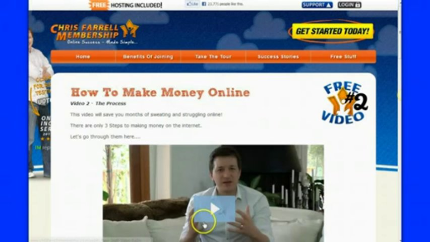 make money online ways to make money online, making money online,how make money online