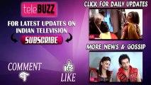 Bigg Boss 7 Kushal WISHES & WANTS Gauhar in Bigg Boss 7 Day 13 28th September 2013 FULL EPISODE