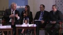 Club La Tribune Lille & Nord-Pas de Calais - L'innovation des PME : l'arme anti crise