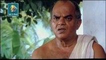 Malayalam Family movie Alolam clip 16
