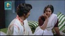 Malayalam Family movie Alolam clip 18