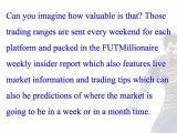 Fifa Ultimate Team Millionaire Autobuyer Review | Fifa Ultimate Team Autobuyer, My Honest Review