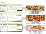 Metabolic Cooking cookbook | Metabolic Cooking Reviews