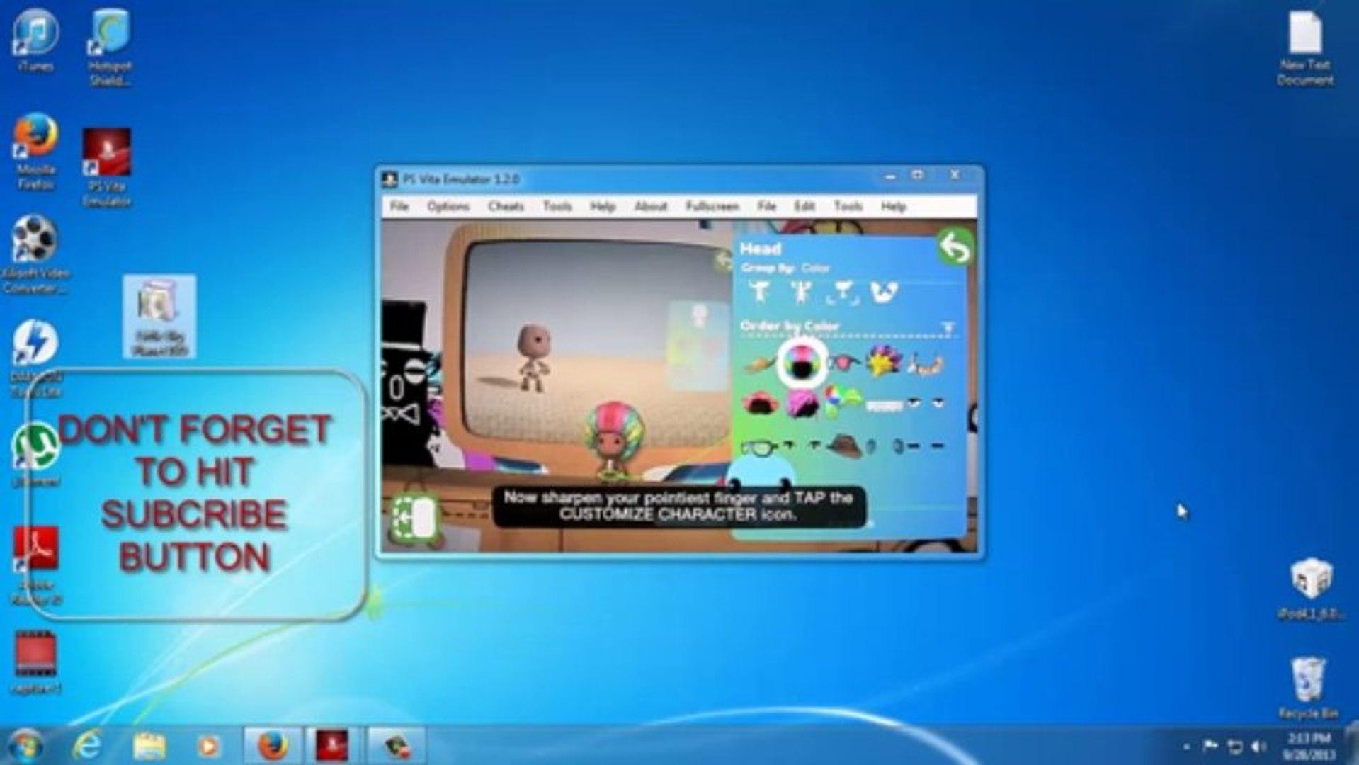 Cheap Emulator Pc