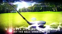 The Simple Golf Swing - The Best Golf Video to Improve your Golf Swing
