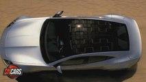 Car Tech 101: Plug-in hybrids vs. range extender hybrids
