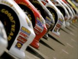 Watch Nascar Sprint Cup AAA 400 At Dover 29 Sep