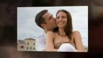 Insider Internet Dating Video Training Course - Insider Internet Dating Blog
