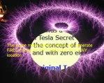 Nikola Tesla Secret Review|Tesla Generator Home Made Energy |Tesla Turbine - home made energy scam?