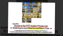 FIFA Ultimate Team Millionaire - Fifa Ultimate Team Millionaire - Gold Coin Guide