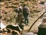 Zülfü Livaneli   -  Sürü Film Müziği  Göç