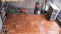 Wood Decking | Wood Decking Tiles | Wooden Decking | Wooden Decking Tiles | Decking Tiles