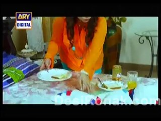 Yeh Shaadi Nahi Ho Sakti - Episode 23 - September 28, 2013 - Part 1