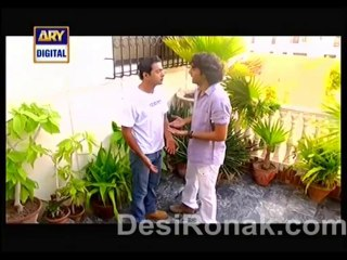 Yeh Shaadi Nahi Ho Sakti - Episode 23 - September 28, 2013 - Part 2
