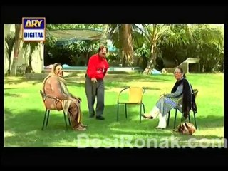 Yeh Shaadi Nahi Ho Sakti - Episode 23 - September 28, 2013 - Part 5