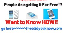 Stop Paying A Wireless Bill | You Don't have to Pay One Anymore| Find out NOW!