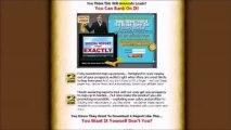 Make Money Online Autopilot   CB Pirate