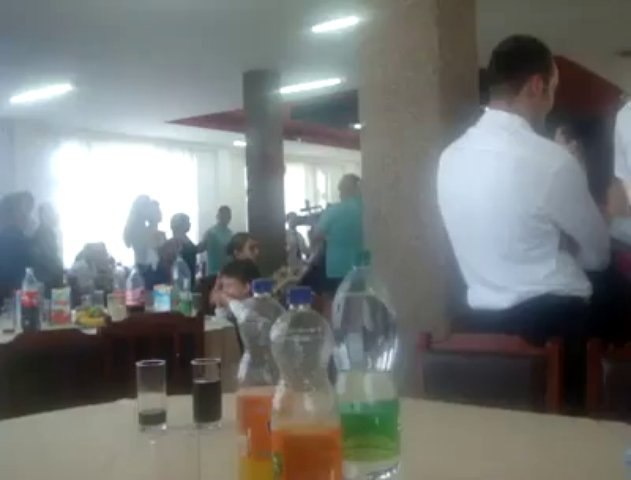 Aferdita Hamiti Selimi Live 100%
