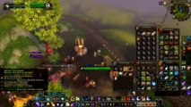 GTR    TYCOON WORLD OF WARCRAFT ADDON] Manaview's Tycoon World Of Warcraft  TYCOON GUIDE World Of Wa