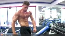 Muscle Buds ! best supplements for men burn the fat feed the musclesports supplements