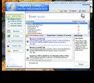 Max Registry Cleaner Reviews - Max Registry Cleaner VS Regcure VS Registry Easy