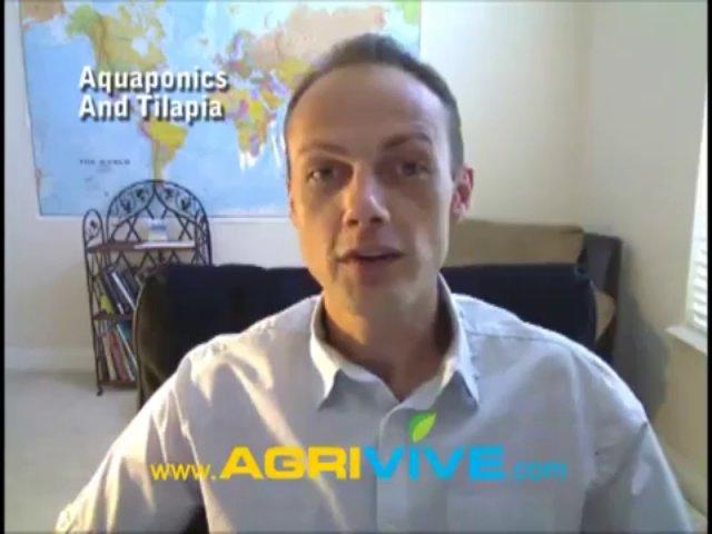 Best Sustainable Aquaponics, Aquaponics Sustainability, Sustainable Aquaponics