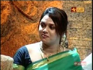 Tamil Pechu Engal Moochu 29-09-2013 Vijay Tv Show  Part 1