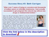 Pregnancy Miracle Quotes + Pregnancy Miracle Blog