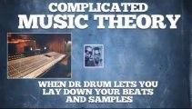 Dr Drum Mac Download + Dr Drum Mac + Dr Drum + Dr Drum Review