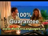 Learn How To Speak French with Rocket French Free Lessons Day 1