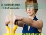 kettlebell Burn 2.0 Download / Kettbell Burn Geoff Neupert / kettlebell Burn 2.0 Download Now