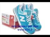 nb 574 & new balance 574