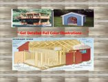 My Shed Plans Elite Discover The ^EASIEST^ Way To Build Beautiful Sheds With Over 12,000 Shed Plans
