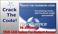Fb Influence Bonus | Fb Influence Bonus - Super 50 Over $4,987 Bonuses