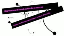 Search PLR Articles - Private Label Rights - Big Content Sea