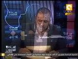 السادة المحترمون: مذكرات الفريق سامى عنان عن أسرار ثورة 25 يناير