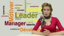 FUN MOOC - Du manager au leader - Cécile Dejoux - Cnam