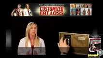 Kyle Leon Customized Fat Loss Review Weight Loss - Customized Fat Loss