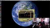 Fretlight Improviser - Software Overview - Soloing, Improvising, Jamming Tool