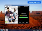 FIFA 14 keygen telecharger / travail version / activation codes
