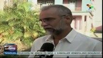 Anuncian creación de cooperativas no agropecuarias en Cuba