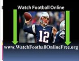 wAtCh nfltv.us/live Seattle Seahawks vs Houston Texans LiVe NFL FrEe OnLiNe StReAmInG